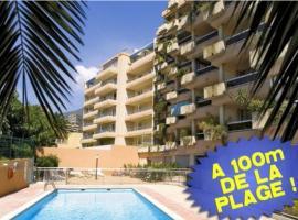 The 15 Best Hotels In Roquebrune Cap Martin France Best Price Guarantee