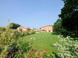 Agriturismo Corte Morandini, Valeggio sul Mincio