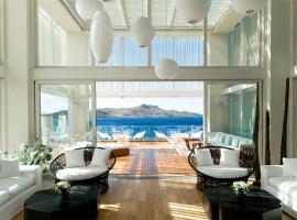 Palmalife Bodrum Resort & Spa, Yalıkavak