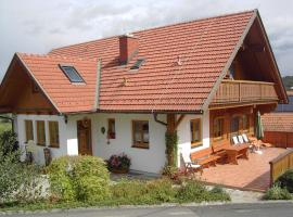 Gästehaus Radl, Klöch