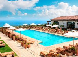 Terranea - LA's Oceanfront Resort