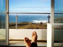 Silver Coast Vacation Inn, Lourinhã