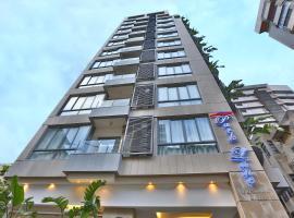 Park Lane Furnished Suites, Bejrut