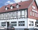 Hotel Zum Weinberg, Braunschweig