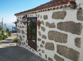 Casa Rural Macrina, Adeje