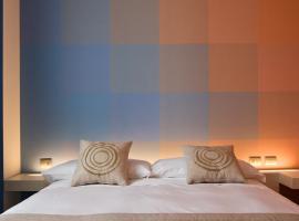 Eos Hotel - Vestas Hotels & Resorts