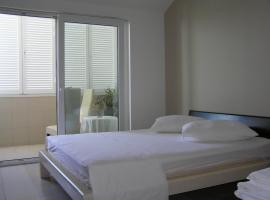 Room Ana's, Dubrownik