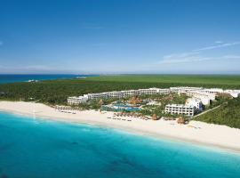 Secrets Maroma Beach Riviera Cancun - Adults only All Inclusive, Puerto Morelos