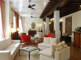 Hotel Valdor, Cavallino-Treporti