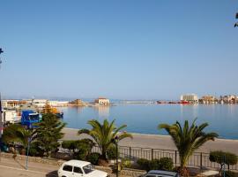 , Chios