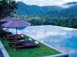 Veranda High Resort Chiang Mai - MGallery Collection, Ban Pong