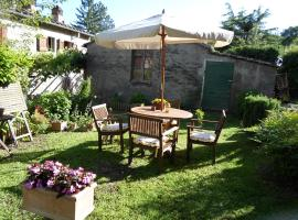 Bed & Breakfast La Fiaba, Castellina in Chianti