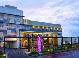 Quest Hotel Semarang, Semarang