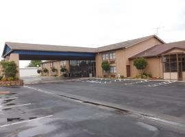 River Valley Inn & Suites, Fort Smith