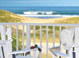 The Beach House, Port Alfred