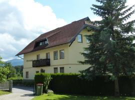 Windischhof, Velden am Wörthersee
