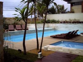 , Cabo Frio