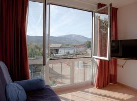 Apartaments Turístics Puigcerdà - Cal Bertrán, Puigcerdá