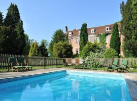 New Park Manor Hotel & Bath House Spa, Brockenhurst