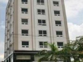 Tien Thanh Hotel, Hải Dương