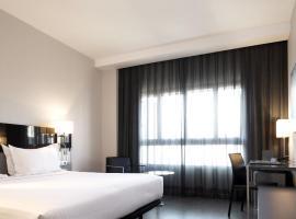 AC Hotel Sevilla Torneo by Marriott, Sevilla