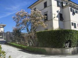 Casamia Casatua, San Macario In Piano