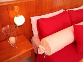 Hotel Stefan, Gatteo a Mare