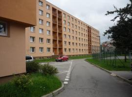 , Brno