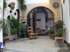Mi Casa En Cordoba, Córdoba