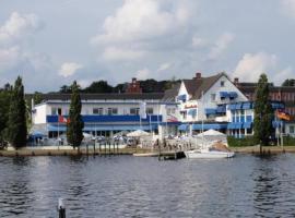 , Schleswig