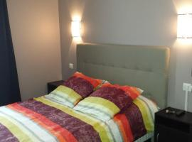 Printania Hotel