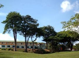 AKCC Hotel Resort, Malacca