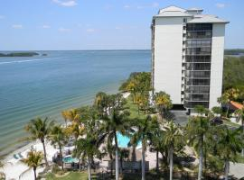 Resort Harbour Properties - Fort Myers / Sanibel Gateway, Punta Rassa