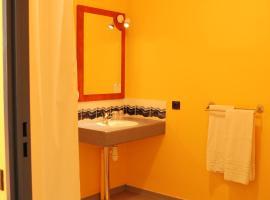 Hotel Altica Boulazac, Boulazac