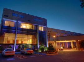 Radisson Hotel Cromwell, Cromwell
