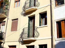 B&B San Marco, Lonigo