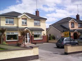 , Drogheda