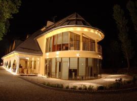 Hotel Sahara, Белско-Бяла