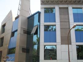 , Pune