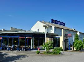 Tulip Inn Ludwigsfelde Berlin Süd, Ludwigsfelde