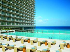 , Cancun