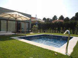 52 hoteles con piscina en cuenca provincia espa a for Hoteles con piscina en cuenca