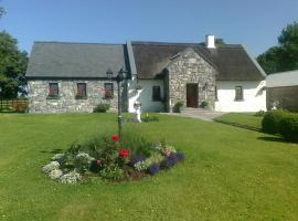 The Thatched Cottage B&B, Claregalway