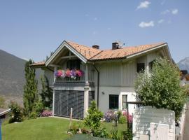 Haus Susi, Imsterberg