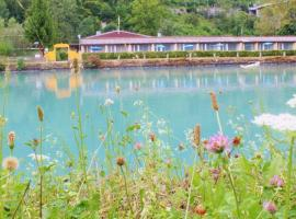 , Interlaken