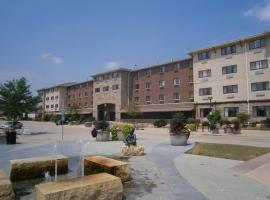 Stoney Creek Hotel & Conference Center - Moline, Moline