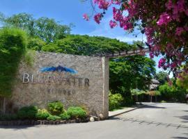 Booking Com Hotels Near Mactan Cebu International Airport