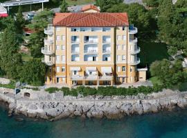 Remisens Premium Villa Ambasador, Opatija