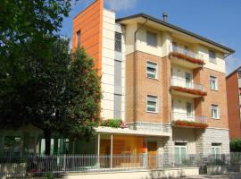 Le Olive Bed&Breakfast, Perugia