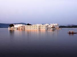 , Udaipur